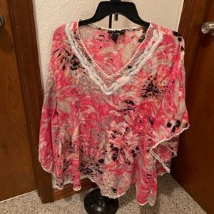 Style & Co 1x top